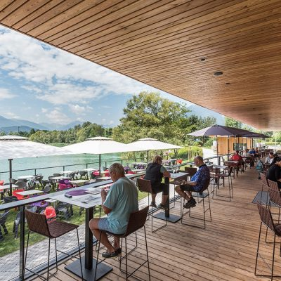 Gastro Möbel Outdoor Innsbruck