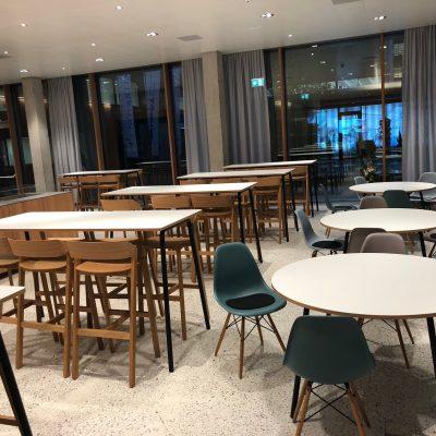Hotelmöbel mit Beratung aus Tirol