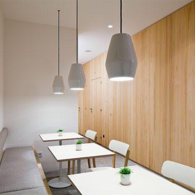 Restaurantmöbel Innsbruck