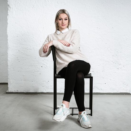 Cosima Rhomberg
